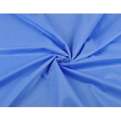 Imagén: Dederon niebieski gruby