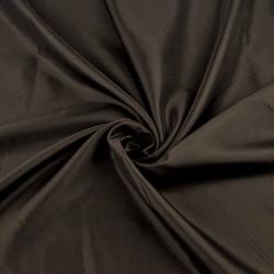 Podszewka ciemny brąz - 400