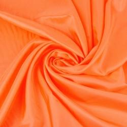 Podszewka pomarańczowa - 347