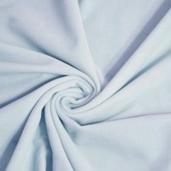 Aksamit błękitny - 2214