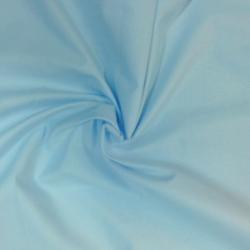 Imagén: gładka błękitna 220cm