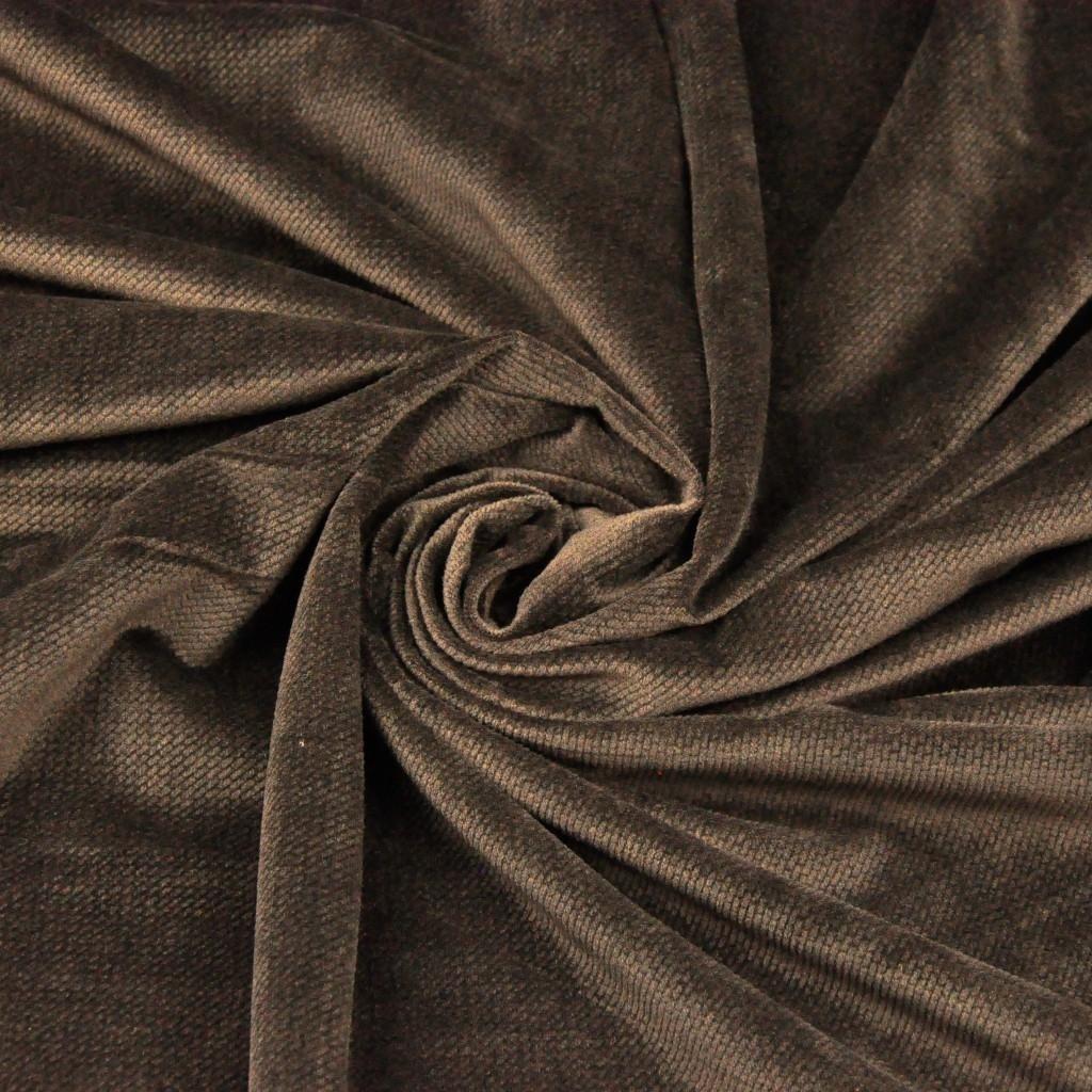 Velvet gładki czekoladowy