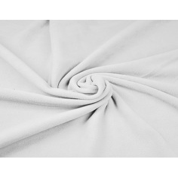 Tkanina Polar Premium biały