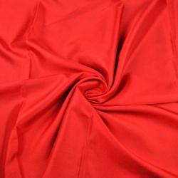 Podszewka czerwona - 488