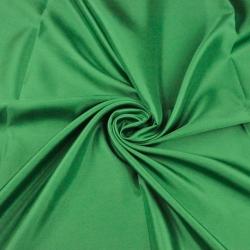 Podszewka zielona