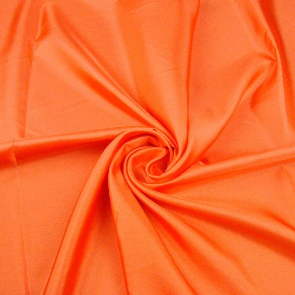 Podszewka pomarańczowa - 442
