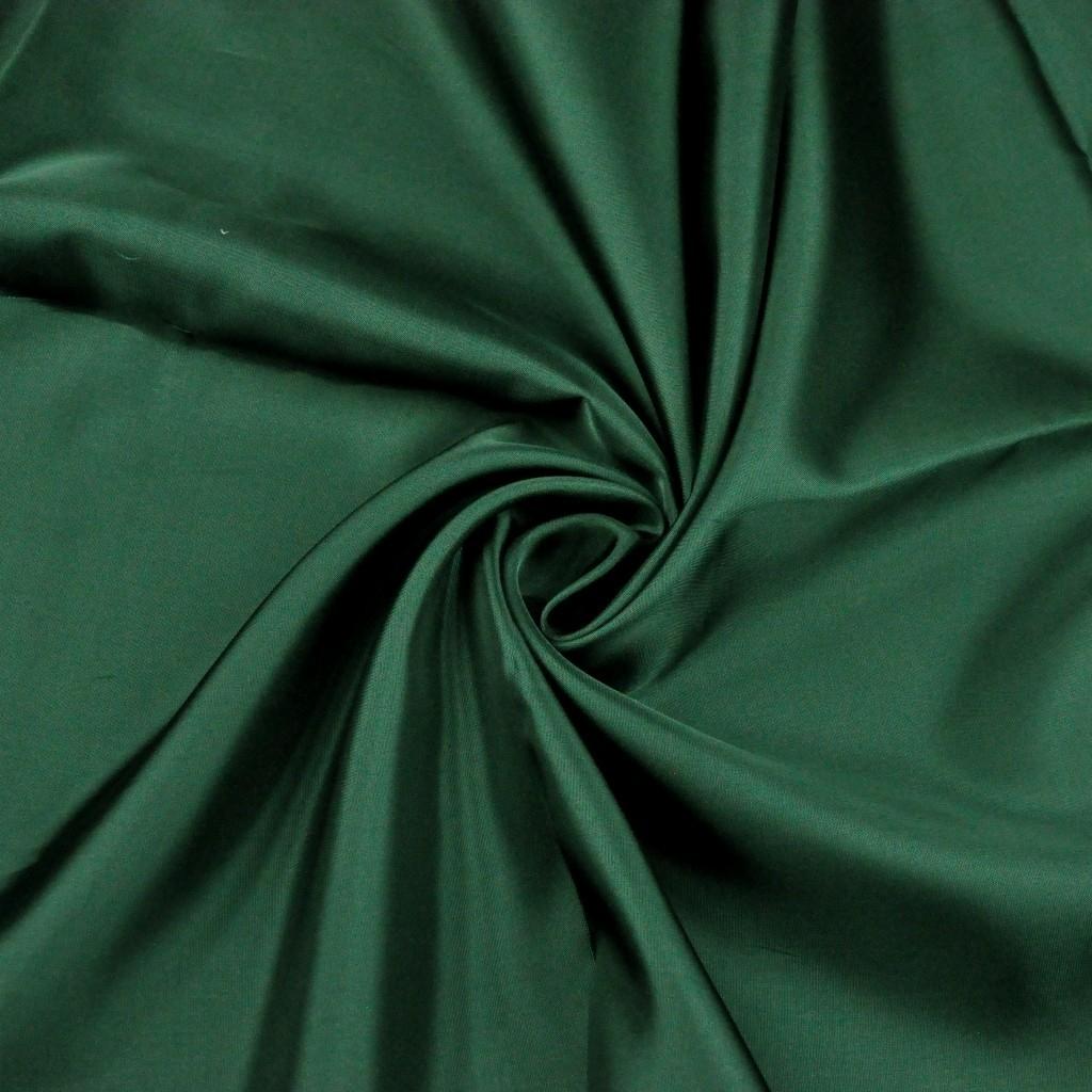 Podszewka zgniły zielony - 579