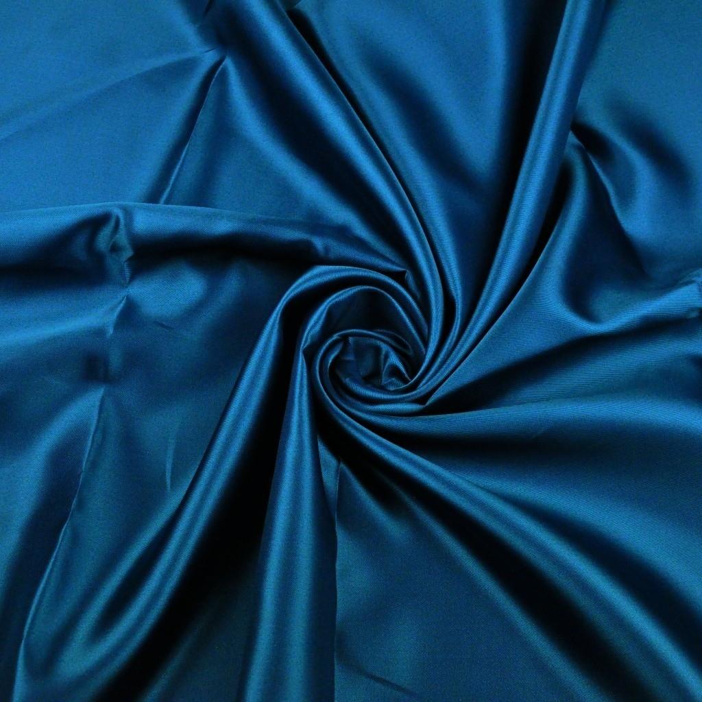 Podszewka kobaltowa