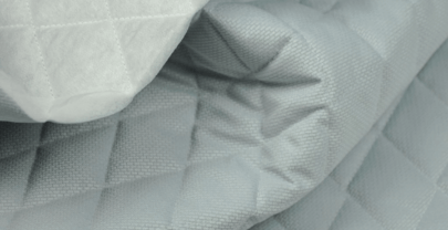 Tkaniny velvet 5 najważniejszych zalet!
