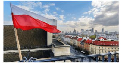 Kiedy wywieszać polską flagę?