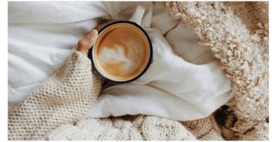 Jak ochronić się przed zimnem?
