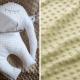 10 sposobów na wykorzystanie tkaniny bawełnianej! [cz.1]