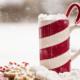 Poradnik inspiracji świątecznych