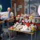Finał naszej akcji charytatywnej