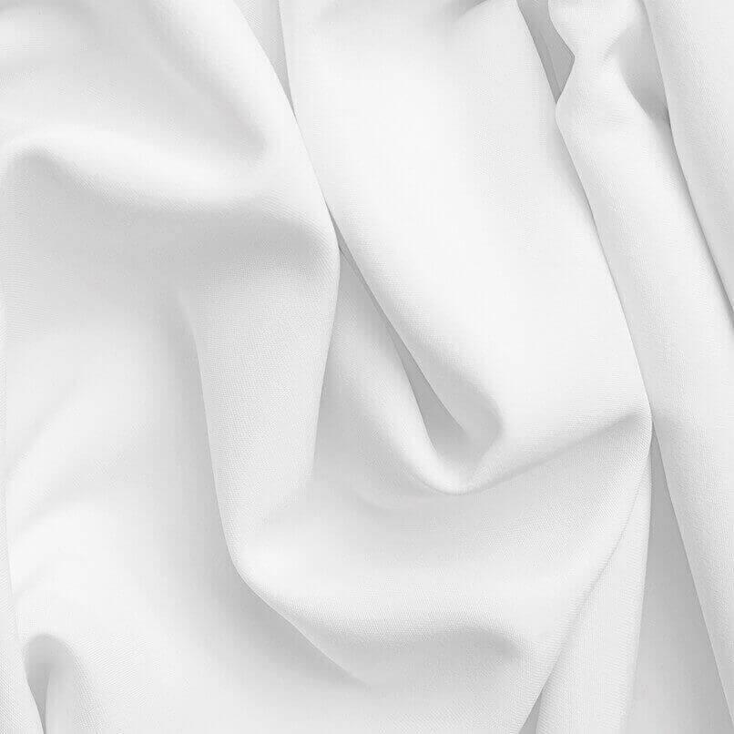 Bawełna Medyczna tkanina do zastosowań medycznych