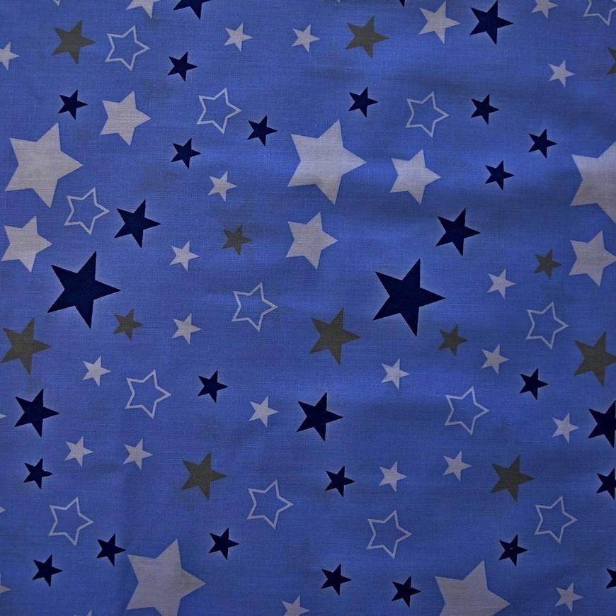Flanela gwiazdozbiór
