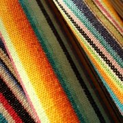 Tkaniny Sklep Internetowy Materiały Bawełniane Minky