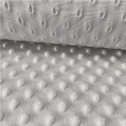 b99a6ef12fcdae Antex Materiały - minky, tkanina minky, minky koc, materiał minky 265g/m2