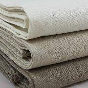 f2981c74 Tkaniny sklep internetowy, materiały bawełniane, Minky